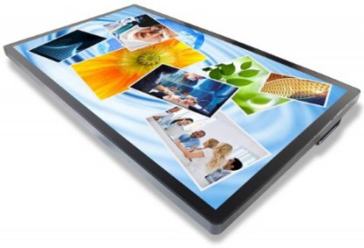 3M™ Multi-Touch Display C5567PW - 55""