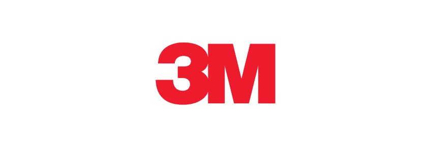 3M TOUCH SYSTEMS