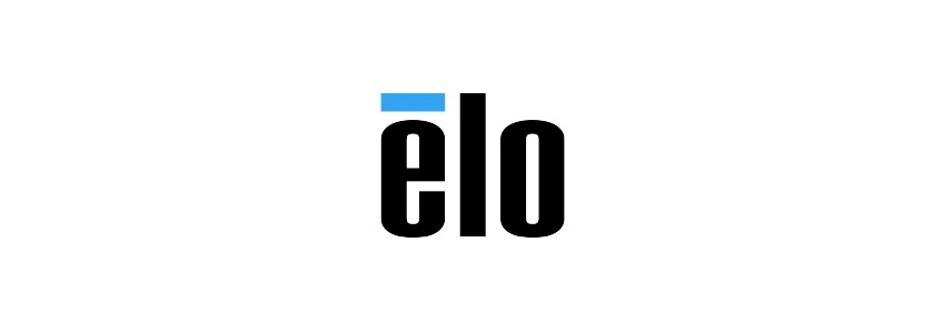 ELO Touch Systems